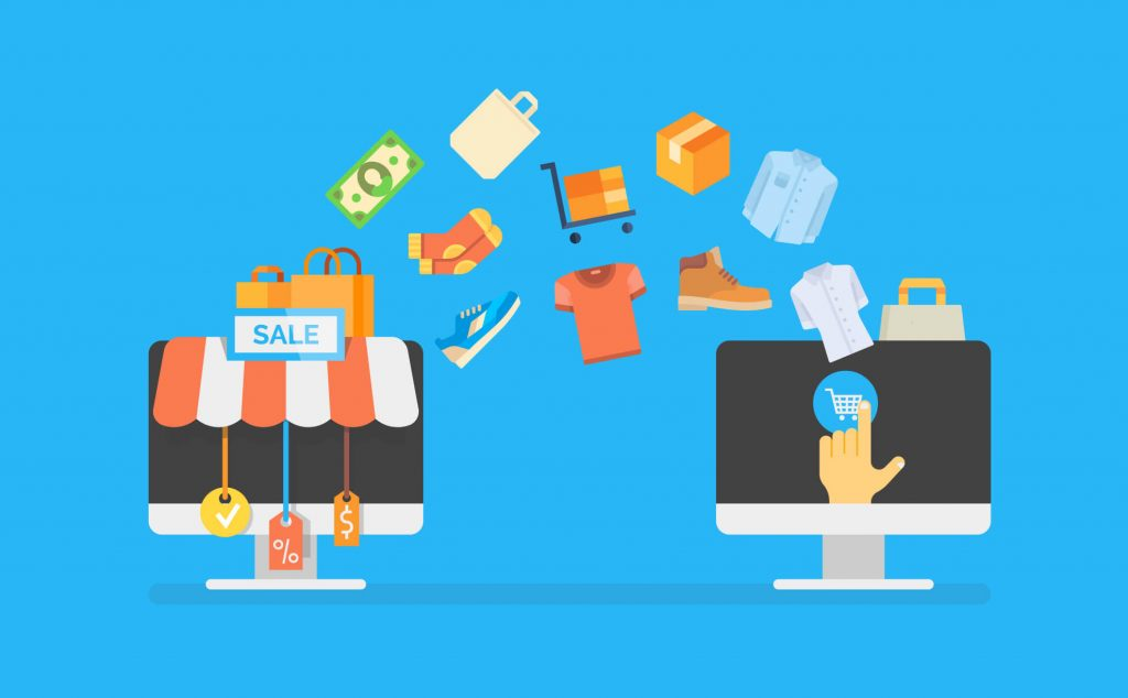Fundamental-of-E-commerce-Web-Development