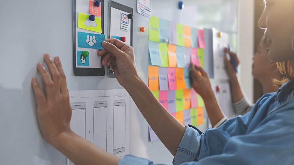 Great-Questions-Lead-to-Great-Design-A-Guide-to-the-Design-Thinking-Process