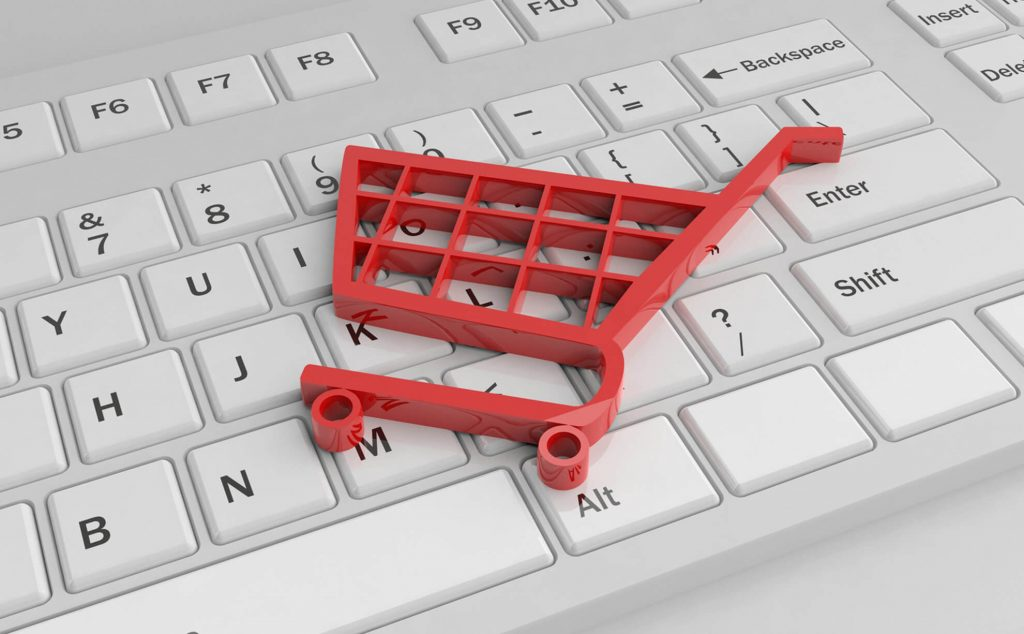 How-To-Recover-Abandoned-E-Commerce-Carts