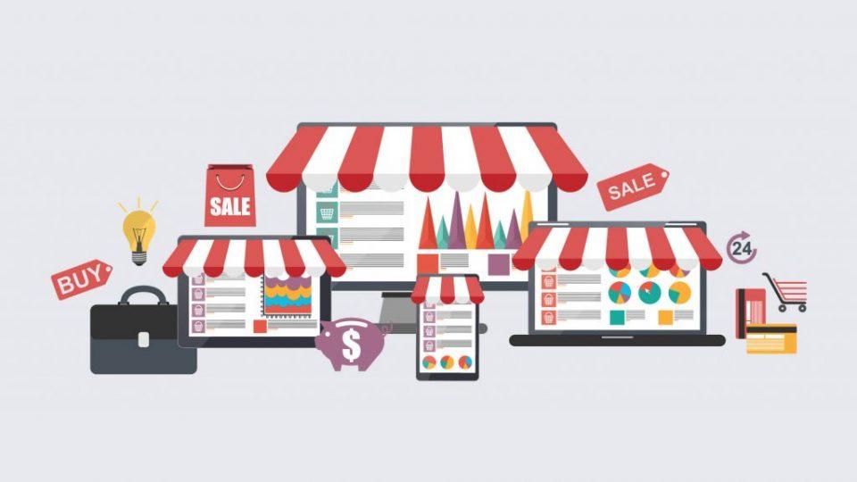 Importance-Of-Branding-For-E-Commerce-Businesses