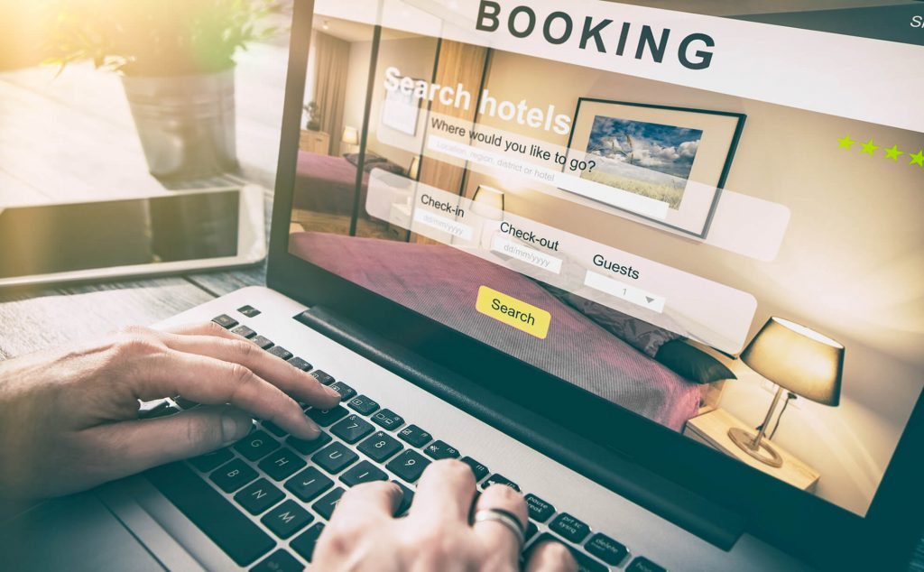 Importance-of-Website-Design-In-The-Hotel-Industry