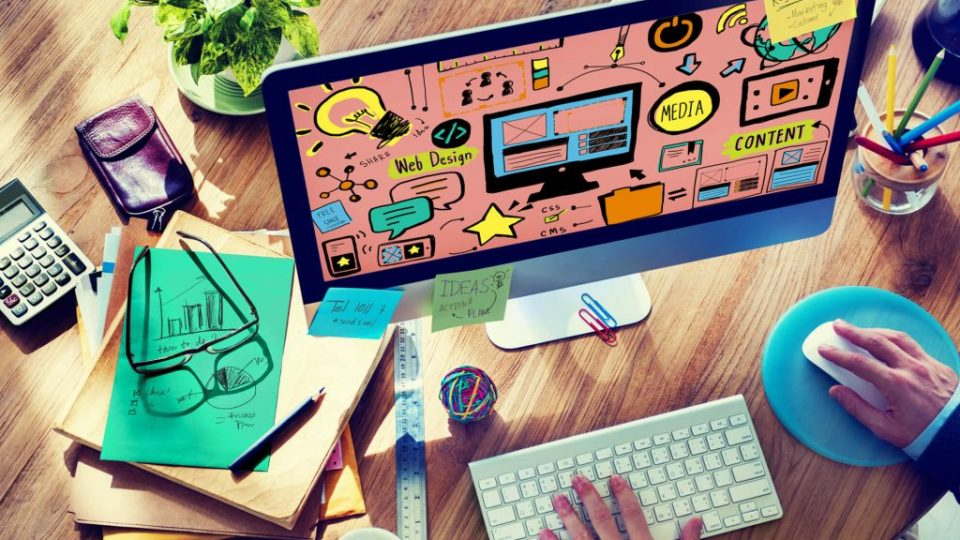 Web-Design-&-SEO-Everything-Designers-Should-Know