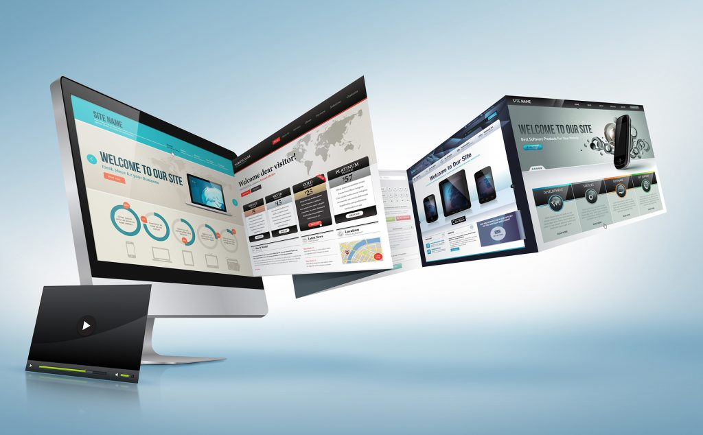 Web-Design-Tricks-To-Grow-Your-Business-Exponentially