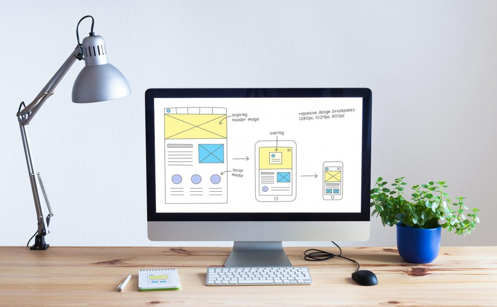 Web-Development-&-Cross-Web-Browser-Compatibility