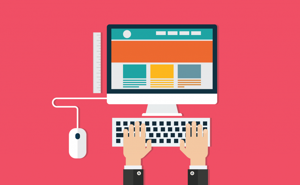 Website-Development-Process-Dos-And-Don'ts-For-The-Newbie-Entrepreneur