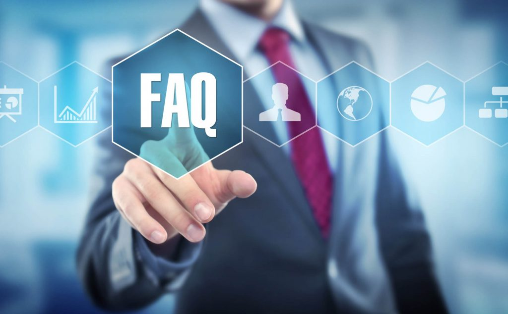 Advantages-and-Usability-of-FAQ-in-Website-Designing