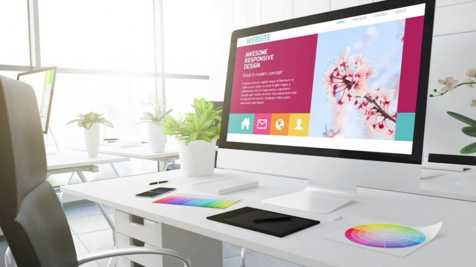 How-To-Choose-A-Good-Color-Scheme-For-Your-Website