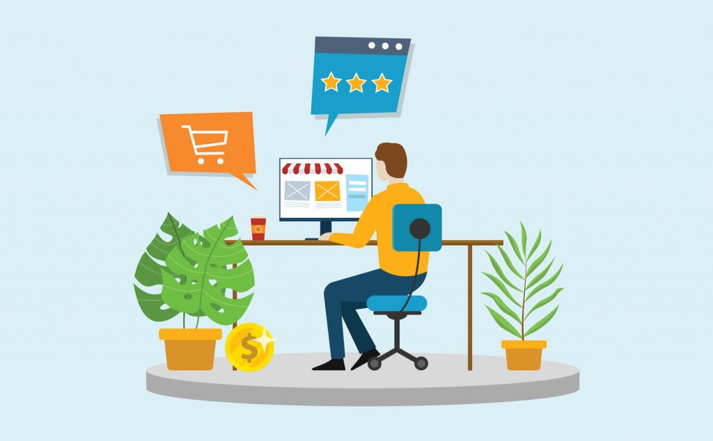 How-To-Make-Your-Ecommerce-Development-A-Success