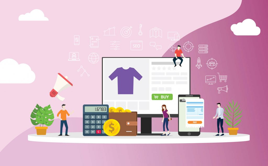 Rely-On-The-Best-Ecommerce-Solutions-Only