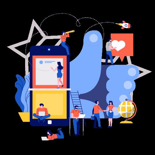 professional website designing