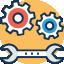 magento website maintenance services