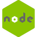 node js website development