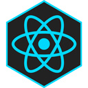 react js website development