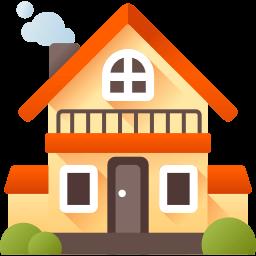 real estate website industry