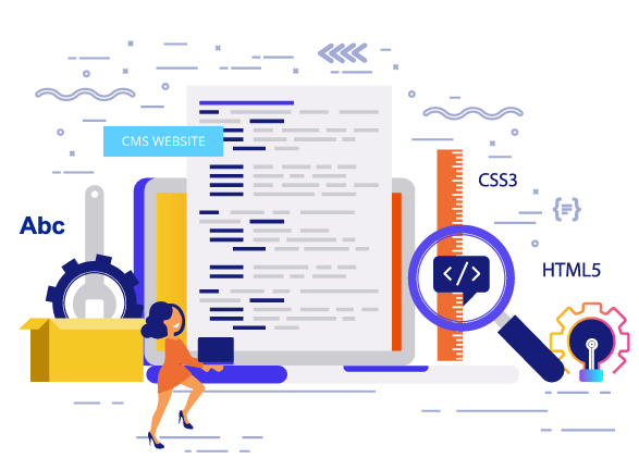 why go for website development