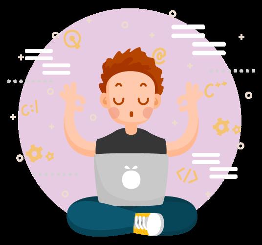 why website designing