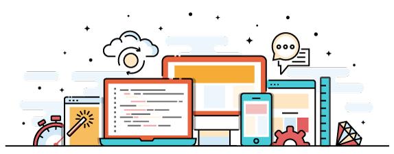 php website development advantages