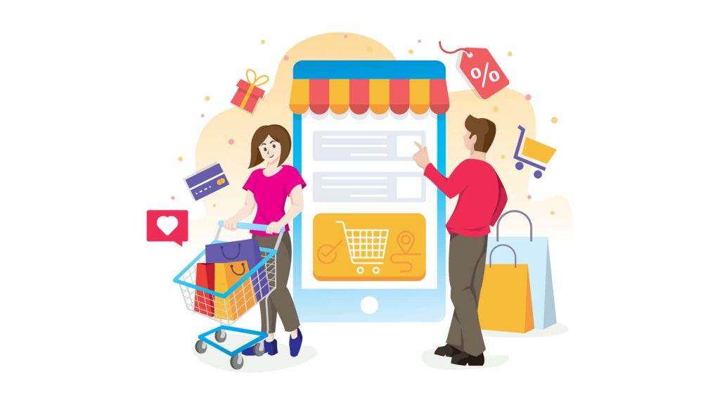 ecommerce-website-development-tips