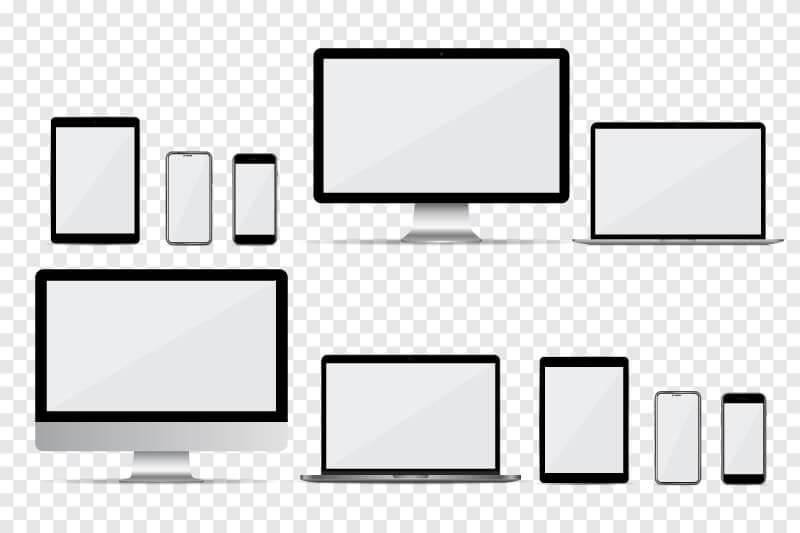 responsive screen size testing