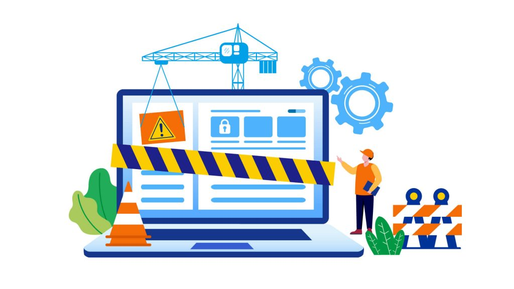 why-hire-a-website-maintenance-company