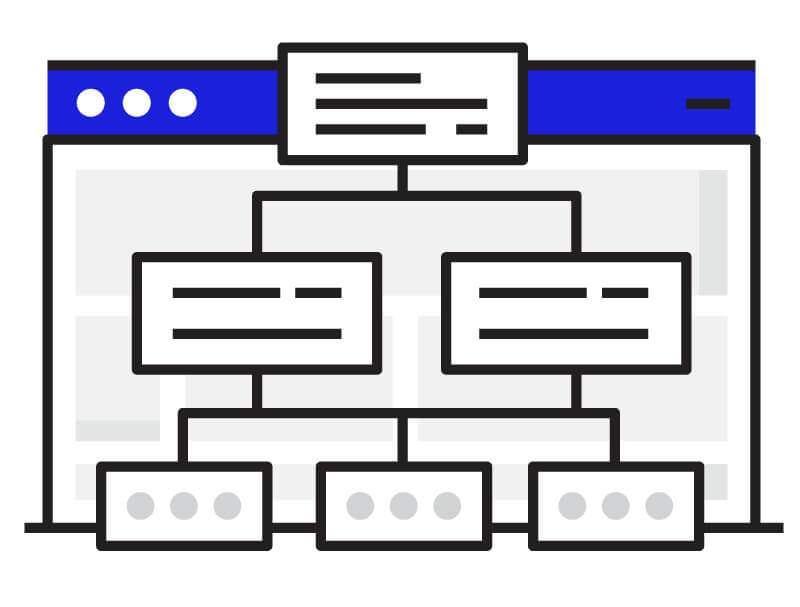 sitemap generation in wordpress