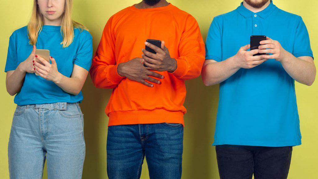 website-designing-for-millennials