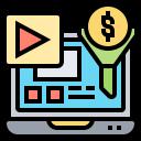 Digtal Marketing Measurement cost per click