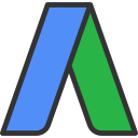 google ads management company