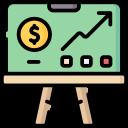Digital Marketing Measurement Track Revenue