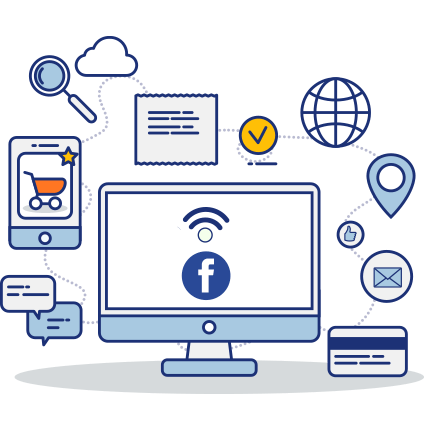 experienced facebook marketing agency