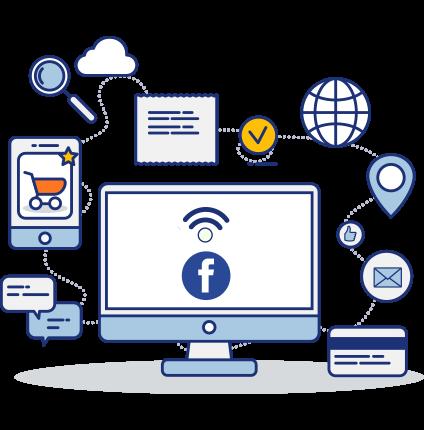 experienced facebook marketing agency