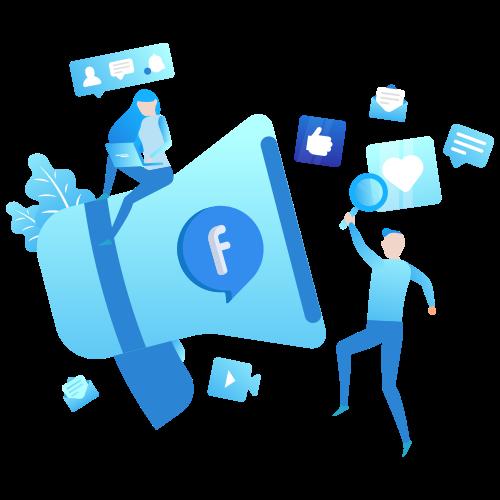facebook marketing faqs