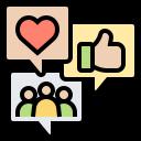 social media and organic marketing